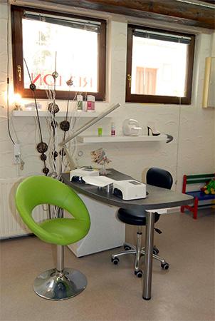 kerstins haarstudio d 74360 ilsfeld kreis heilbronn baden w rttemberg. Black Bedroom Furniture Sets. Home Design Ideas