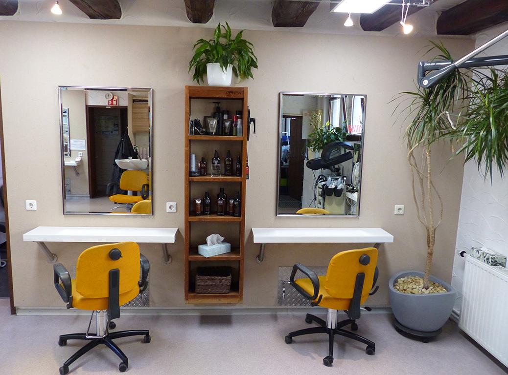 Trendige Haarschnitte für Männer, Pflegeprodukte für den Herrn